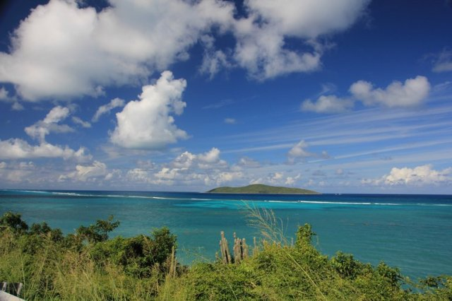 m_Buck Island