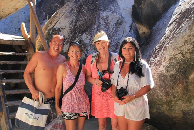 m_All of us at the Baths (2)