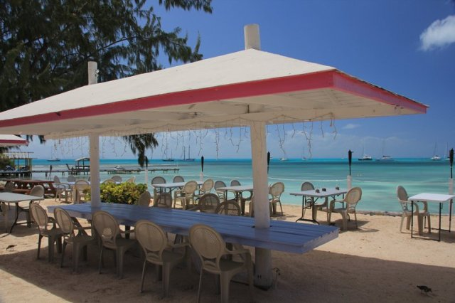 m_Anegada Reef Hotel
