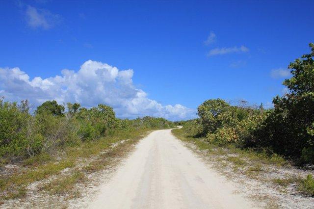 m_Anegada Sand Road