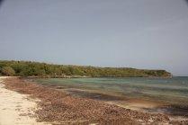 m_Beach next bay from Sun Bay