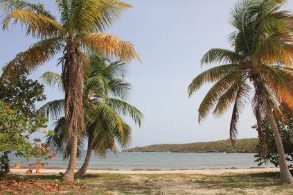 m_Beach next bay from Sun Bay3