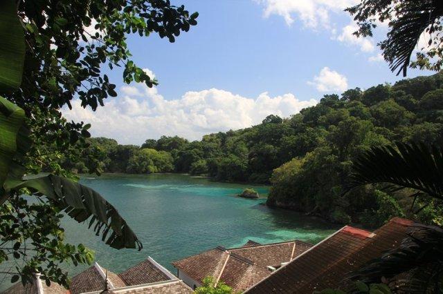 m_Blue Lagoon
