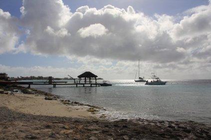 m_Bonaire coast