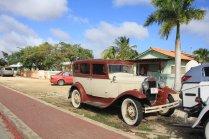 m_Classic car