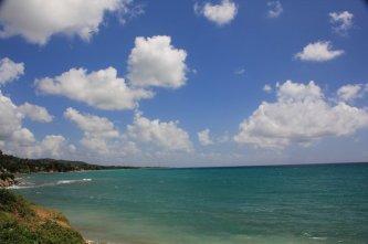 m_east coast