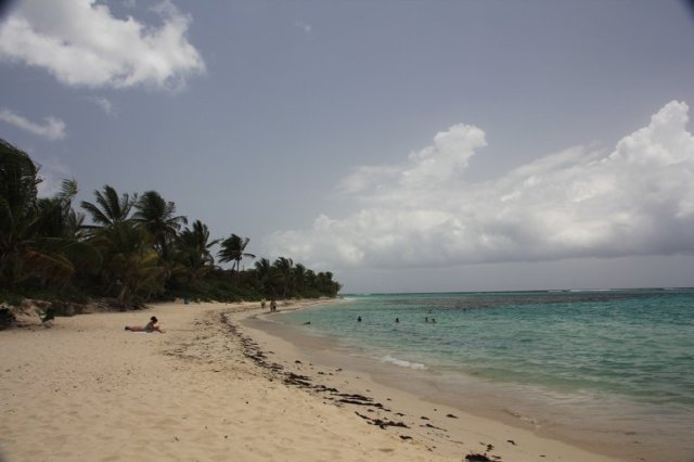 m_Flamenco Beach