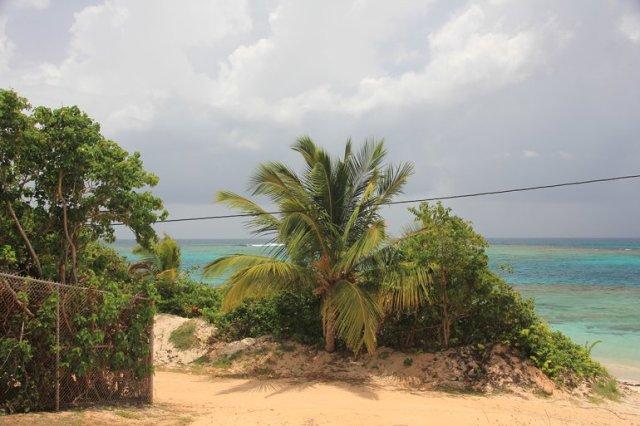 m_Flamenco Beach3