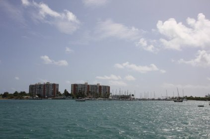 m_Isleta Marina Puerto Rico