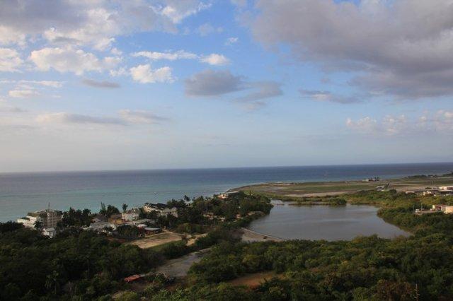 m_Montego Bay