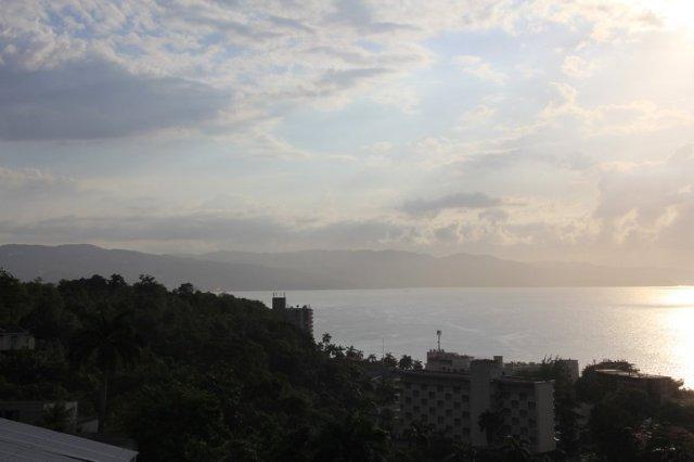 m_Montego Bay2