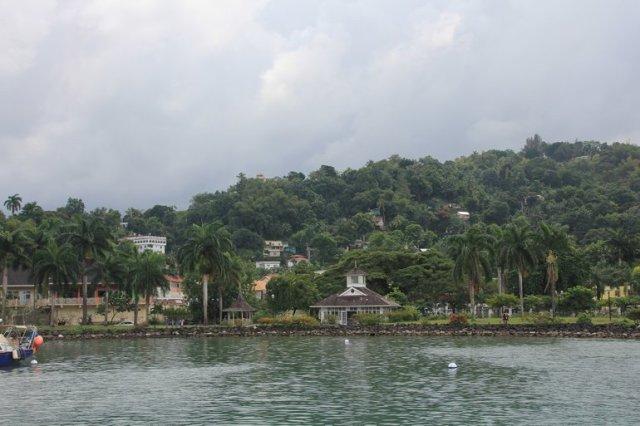 m_Port Antonio