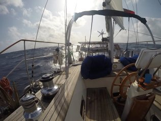 m_Sailing to Jamaica2