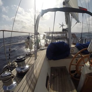 m_Sailing to Jamaica2