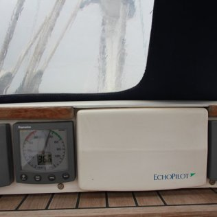 m_Squall 36 knots