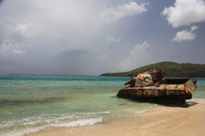m_Tank on the Beach4