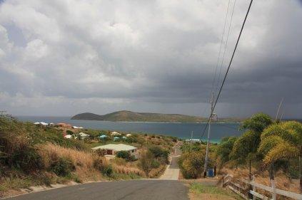 m_View of island ne of Culebra