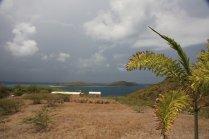 m_View to Culebrita