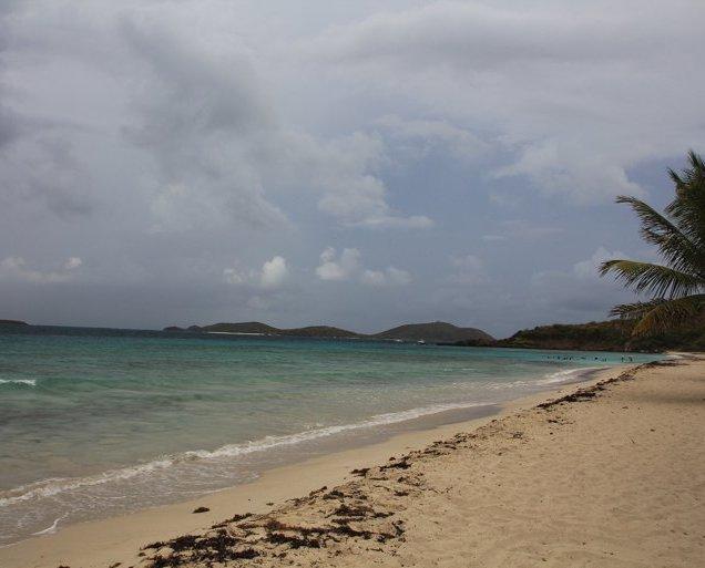 m_Zoni Beach