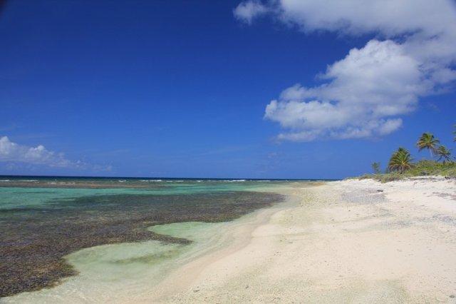 m_Beach