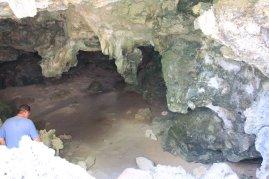 m_Grand Cave Bluff2