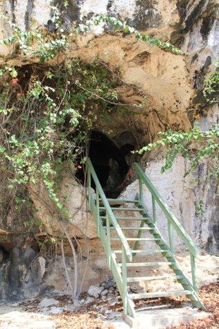 m_Skull Cave