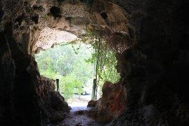m_Skull Cave3