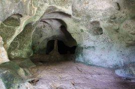 m_Skull Cave4