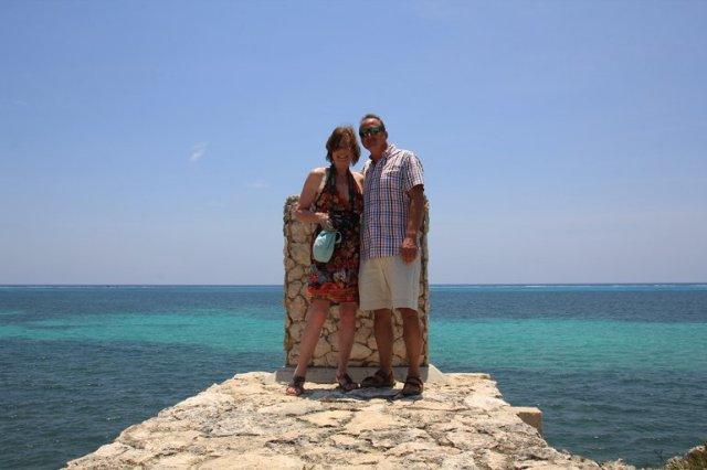 m_Mum and Jez east coast2