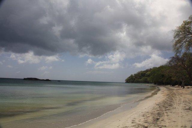 m_South West Bay2