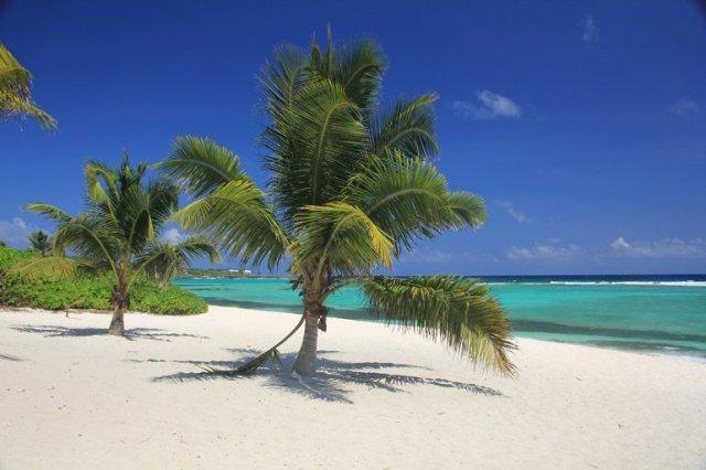 m_Spotts Beach5