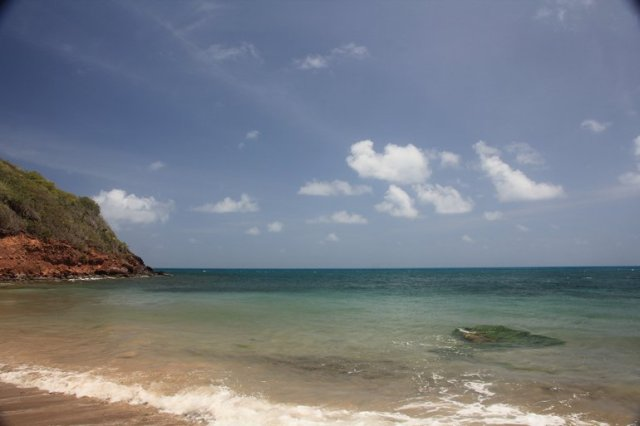 m_Beach Santa Catalina2