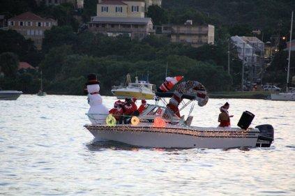 m_Boat Parade