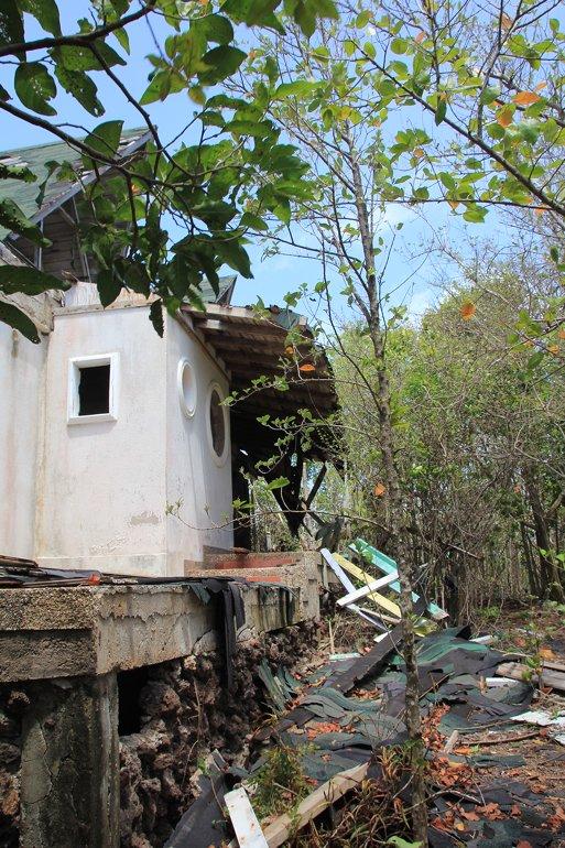 m_Escobars house
