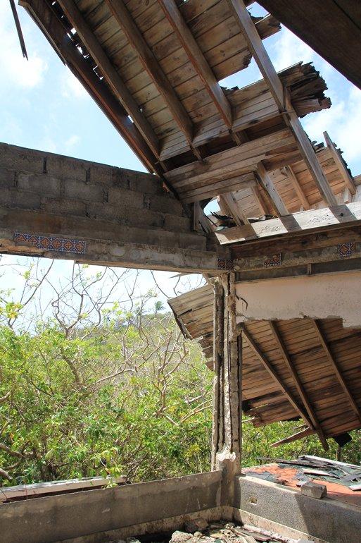 m_Escobars house3
