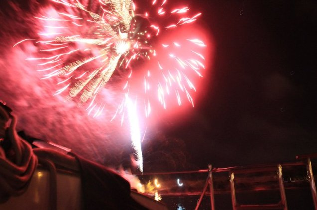 m_Fireworks2