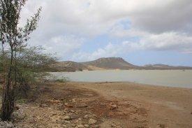 m_Gotomeer lake