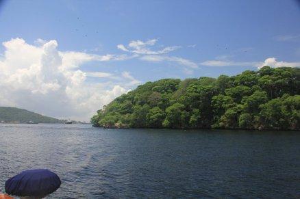 m_Leaving Trinidad