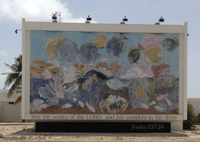 m_Psalm 10724 copy