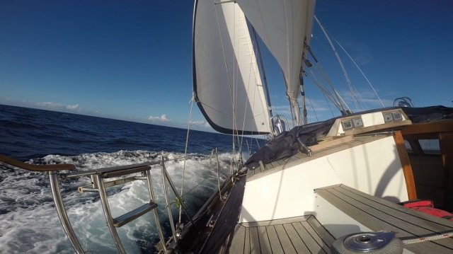 m_Sailing