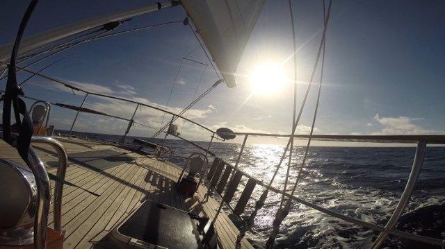 m_Sailing2