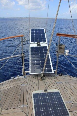 m_Solar panels on passarel