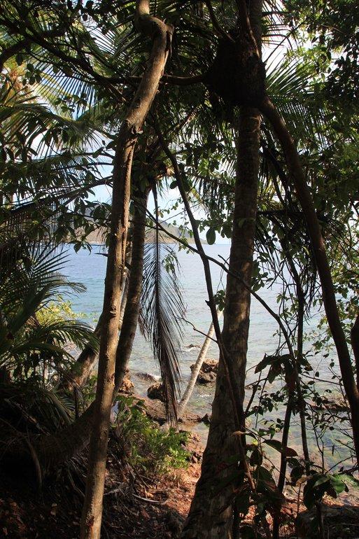 m_View from Santa Catalina2