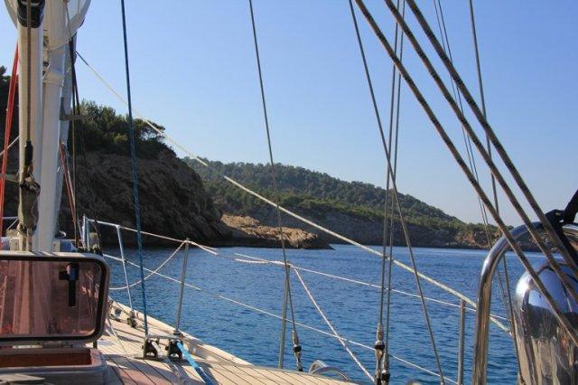 m_Anchored Ibiza