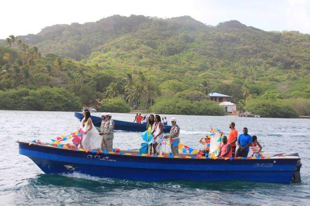 m_Boat parade3