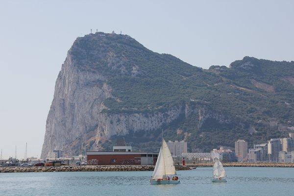 m_Gibraltar