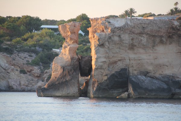 m_Ibiza