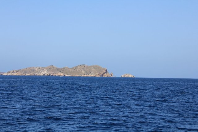 m_Islands off Ibiza