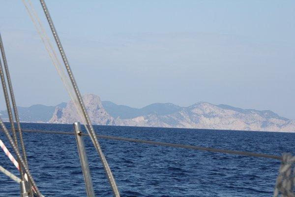 m_Land Ahoy - Ibiza