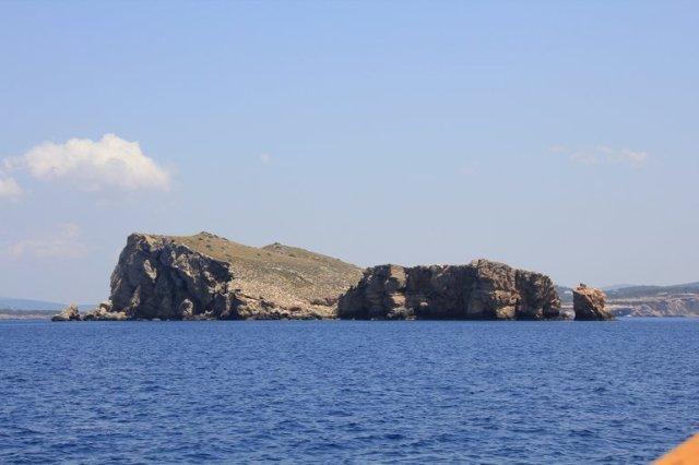 m_Sailing Ibiza